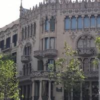 Barcelona_003