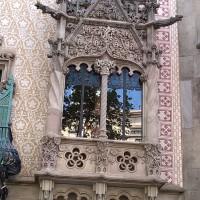 Barcelona_005