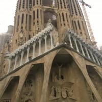 Barcelona_006