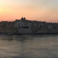 Malta_002
