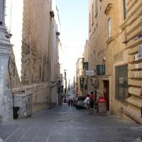 Malta_014