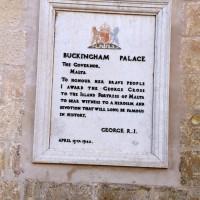 Malta_018