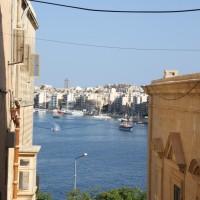 Malta_020
