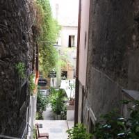 Sizilien_010