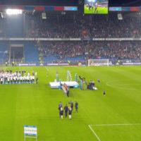 FCB 2016 Meister